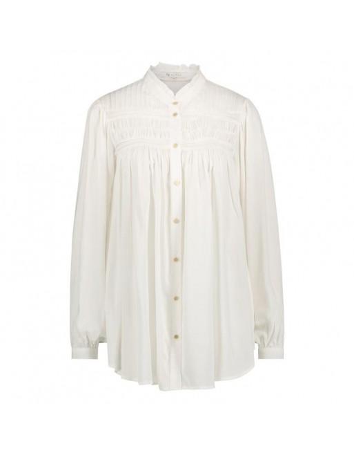 Cancun blouse