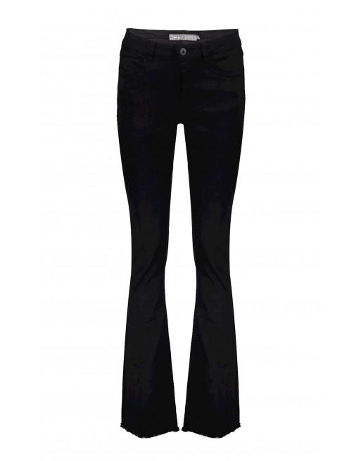 Jeans flair
