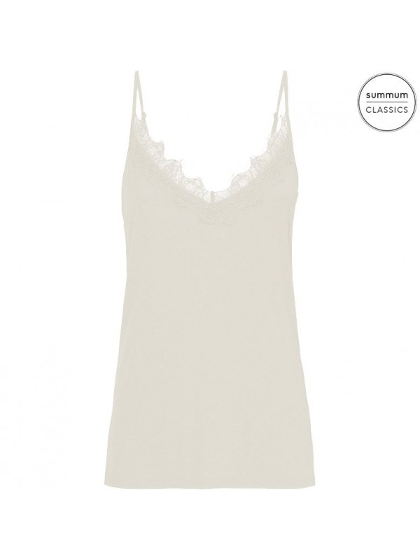 classic singlet lace
