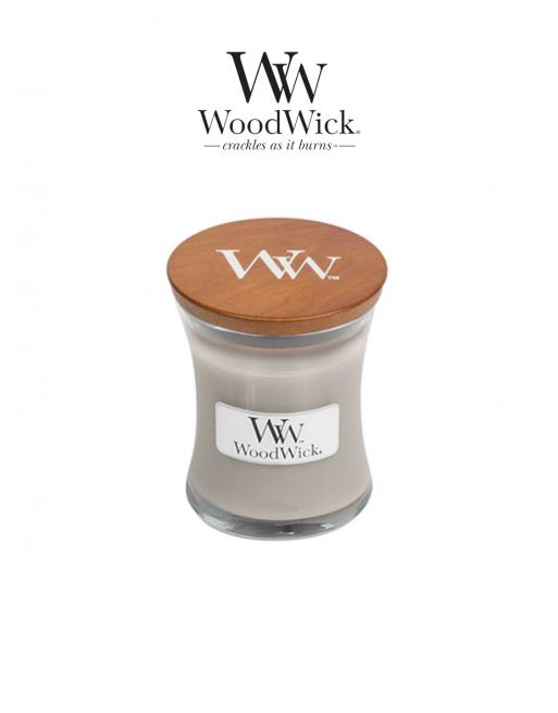 WoodWick 'Sacred Smoke' Small