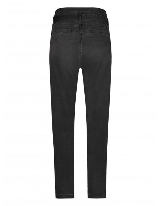 Jeans paperback model met...