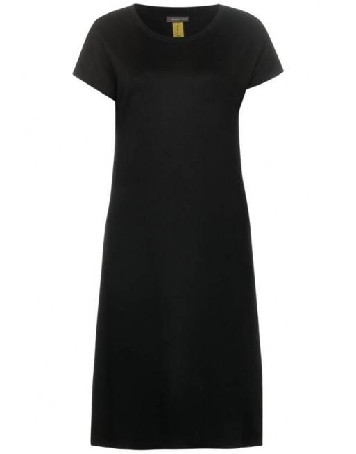 Easy Jersey dress_L98