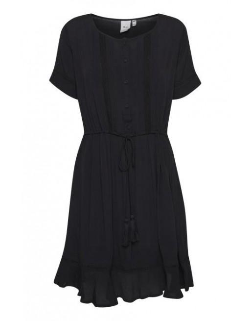 IHFERNANDA DR:Dresses