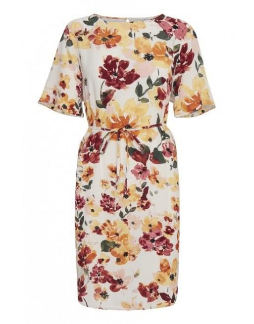 IHBRUNSA DR:Dresses