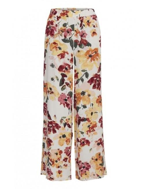 IHBRUNSA PA:Pants