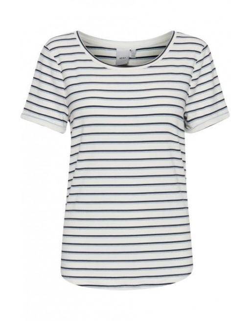 IHSAMARA SS:T-Shirts