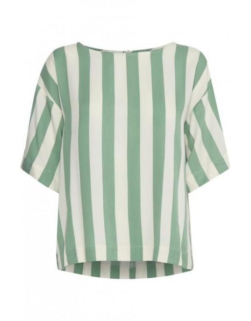 IHCATARINA SS:Shirts/Blouse