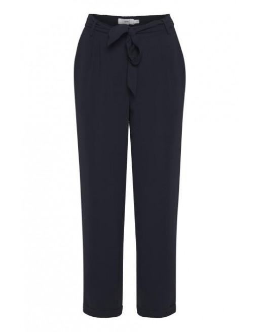 IHCERISE PA:Pants