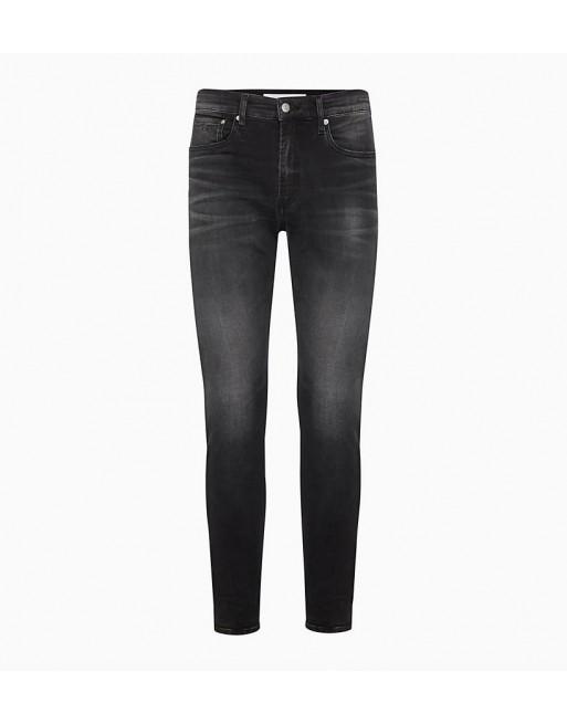 CKJ jeans