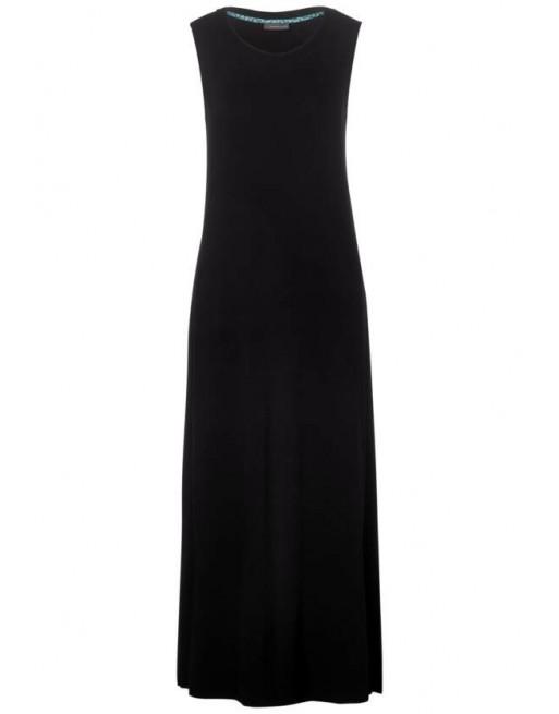 Maxi Jersey Dress_L126