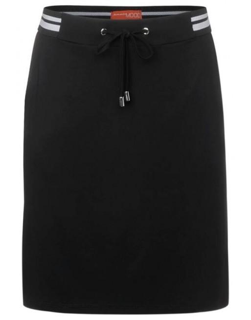 Happy L50 Jog skirt uni