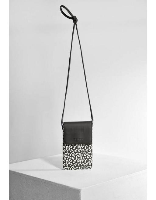 Touchable Mobile Bag Leo