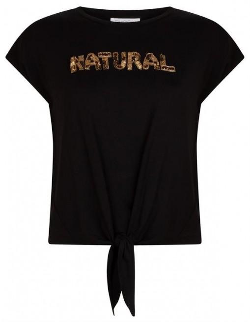 T-Shirt Natural