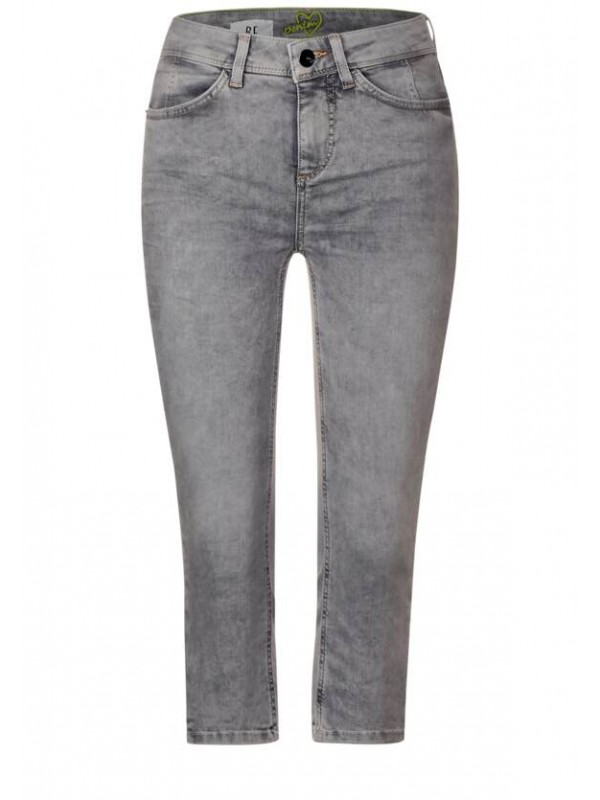 Denim-York,slimfit,hw,slimleg,