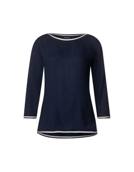 u-boat mat-mix shirt