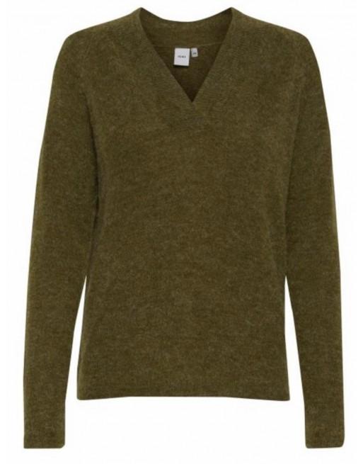 IHAMARA V LS:Knit