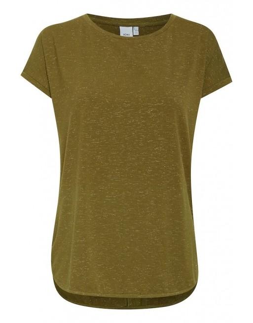 IHREBEL SS6:T-Shirts