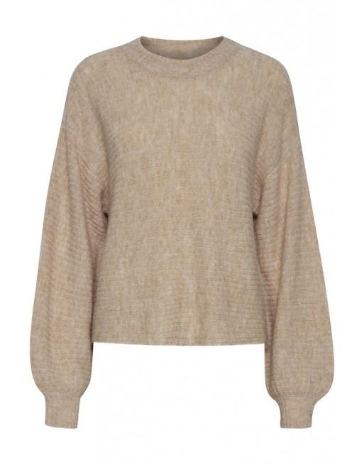 IHAMARA LS3 RIB:Knit