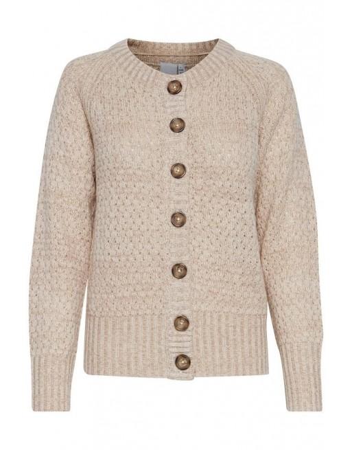 IHOLANDA CA3:Knit