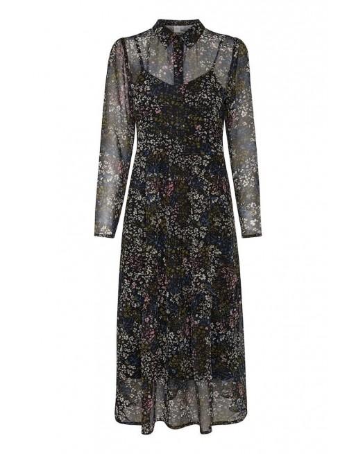 IHBETTY DR2:Dresses