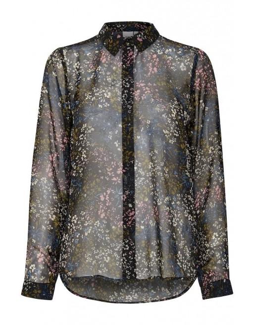 IHBETTY SH2:Shirts/Blouse