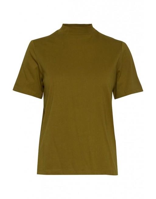 IHRANIA SS:T-Shirts
