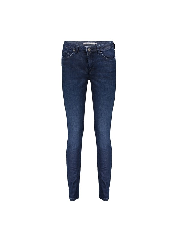 Denim jeans ECO-AWARE