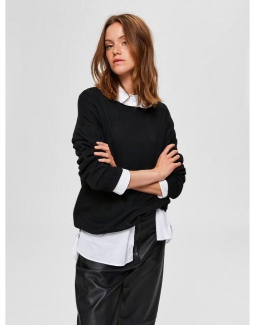 kasjmieren sweater