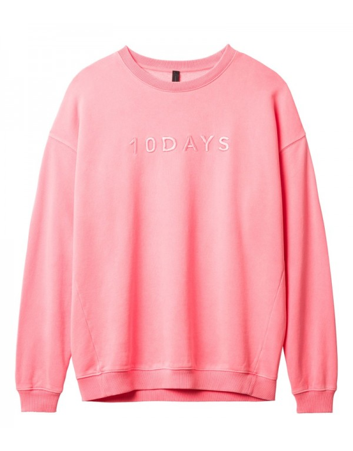 sweater oversized