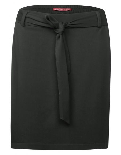 Happy belt L50 Skirt