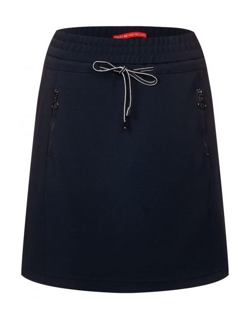 Happy Jog skirt L50