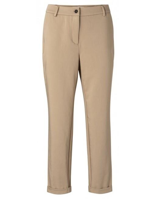 Relaxed pantalon