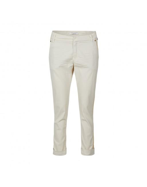 Chino pant comfy soft cotton