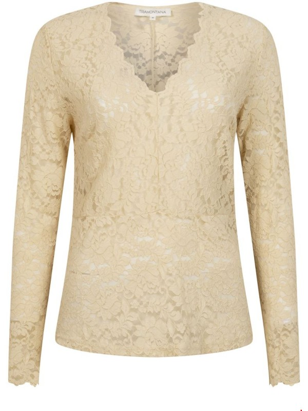 Top Lace