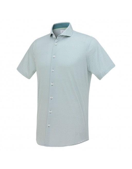 shirt jersey short sleeve