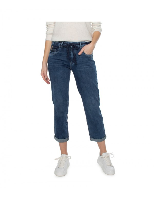 bobby jeans