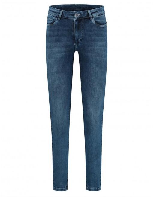 Jacky jeans skinny