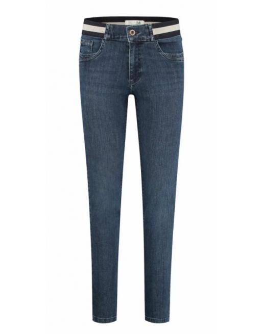 Celine Elastic skinny broek