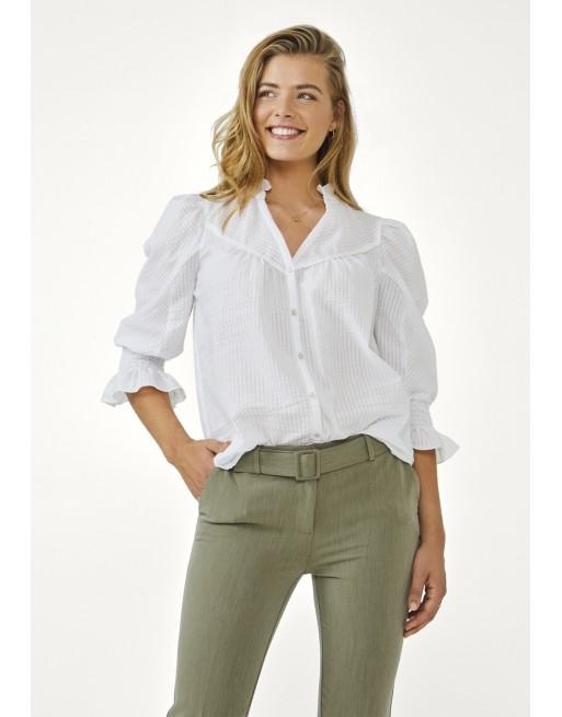 SHARINDA blouse