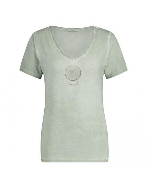 Stam T-Shirt
