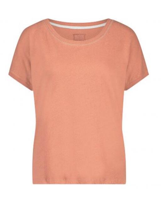 Servia T-Shirt Frizzy