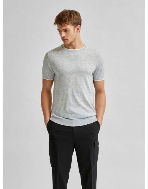 wolmix t-shirt