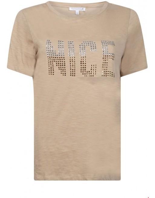 T-Shirt Nice