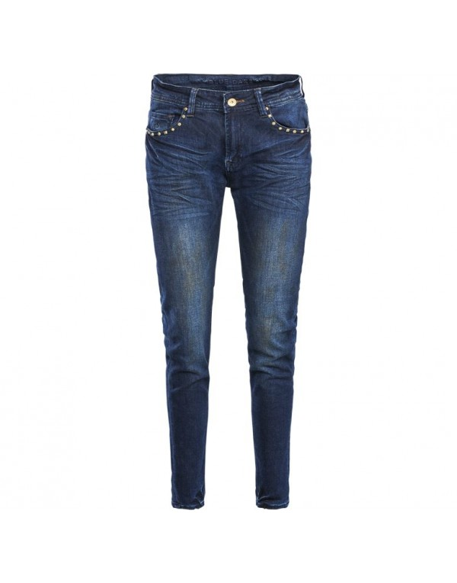 jeans active denim