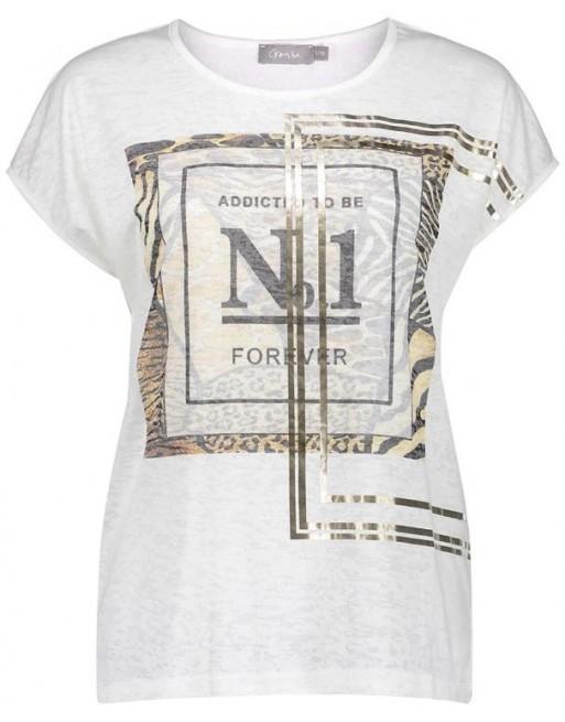 T-shirt No.1