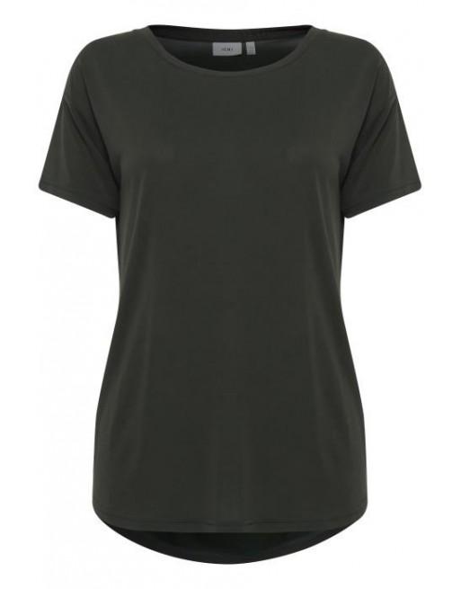 IHSELMA SS:T-Shirts